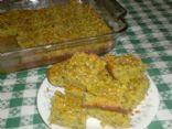Corn Lagan
