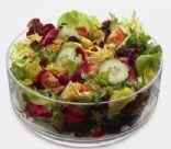 Salad Bright