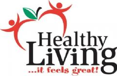 Living Healthy with Insulin Resistance/Low GI Diet