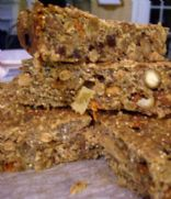 Pure Protein Power Bars