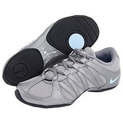 All Search Canada - Image - zumba shoes