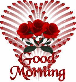 Good Morning Poem Valentine S Day With Jesus