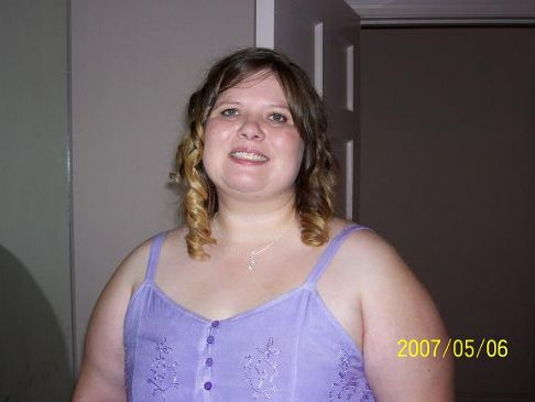 Hot Mom Fat 4