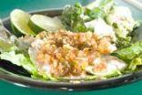 foxyladyohya Really Good Fish AND SEAFOOD Recipes