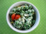 Pea Perfect Salad