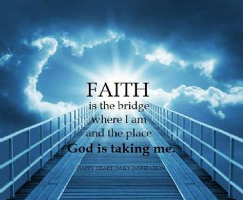 PSALM OF THE DAY AND MORE =9/12/2013
