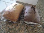 zuccini bread