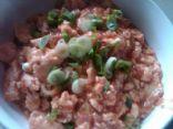 Vegan Mabo Tofu