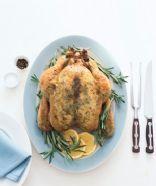 Fruity Chicken (Passover)