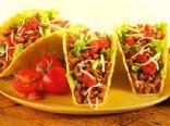 Lean Tacos