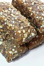 Kelsey's Protein Bars