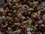 Legumes
