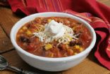 McCall�s Super Swell Taco Soup!