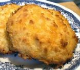 Cheddar Bay Biscuits - Red Lobster Imitation