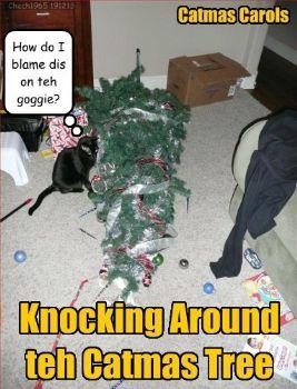 Im Gettin Nuttin For Christmas.I M Gettin Nuttin For Christmas