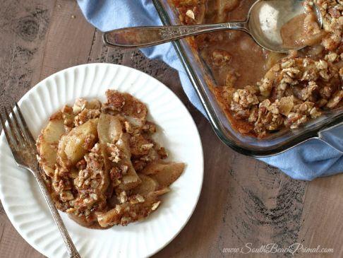 Three Bean Casserole Recipes