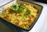 Barbi's Easy Spanish Rice