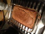 Paleo sandwich bread