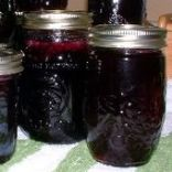 Honey - Grape Jelly