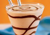 Peanut Butter Cup MRP Shake