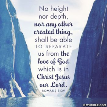 Image result for no height nor depth free image