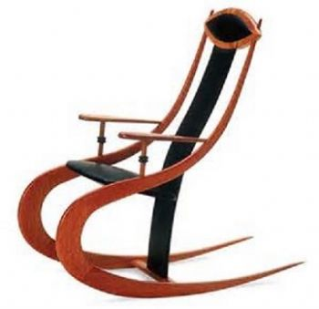Pleasant My One More Thing Fitbit Users Take Note Creativecarmelina Interior Chair Design Creativecarmelinacom