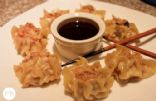 Japanese Shumai