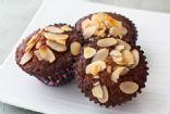 Chocolate Chocolate Chip Almond Banana Bread