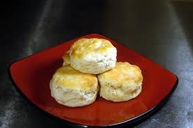 Biscuits; Bisquick Heart Smart