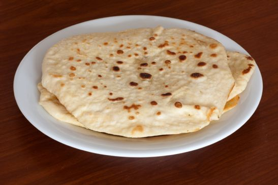 about flour tortillas pinit gluten free tortillas flour tortillas ...