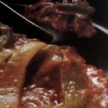 Micrwave Swiss Steak
