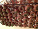 Gluten Free Choloate Glazed Donuts