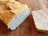 Low Carb Coconut Flour Bread