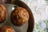 Raisin Bran Muffins
