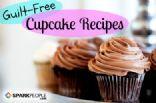 Healthier Cupcakes