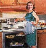 Britt's Kitchen