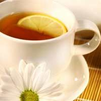 soothing tea for upper respiratory and sinuses soothing tea ...