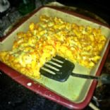 MAKEOVER: MAKEOVER: Butternut Squash Mac and Cheese (by CASTRMI) (by CASTRMI)