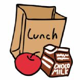 Lunch & Bento Box Ideas