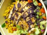 Starr Southwest Salad
