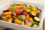 Italian Vegetable Bake