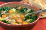 Empty the Pantry Stew