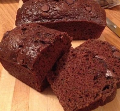 Simple Diabetic Cake Recipes SparkRecipes