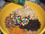 Best-Seller Trail Mix