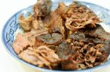 Angry Orchard Hard Cider Apple Cider Slow Cooker Roast Beef