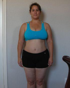 jamie eason 12 week trainer pdf phase 3