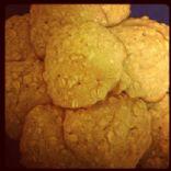Easy Bisquick Cookie Recipe!