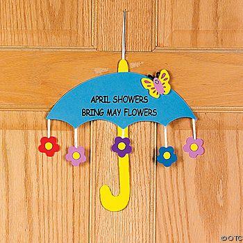 Crafts for nursing home residents for Crafts to make for nursing homes