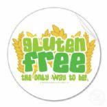 ' Gluten Free Cookbook '