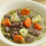 Lamb  Stew
